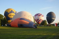 Fiesta balonowa Opole Balloon Challenge 2017 - 7793_foto_24opole_200.jpg