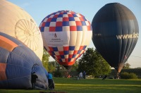 Fiesta balonowa Opole Balloon Challenge 2017 - 7793_foto_24opole_202.jpg
