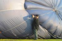 Fiesta balonowa Opole Balloon Challenge 2017 - 7793_foto_24opole_206.jpg