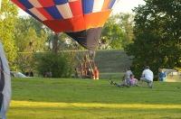 Fiesta balonowa Opole Balloon Challenge 2017 - 7793_foto_24opole_208.jpg