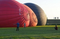 Fiesta balonowa Opole Balloon Challenge 2017 - 7793_foto_24opole_211.jpg