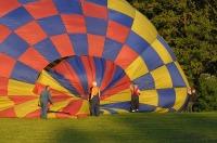 Fiesta balonowa Opole Balloon Challenge 2017 - 7793_foto_24opole_212.jpg