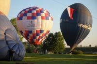 Fiesta balonowa Opole Balloon Challenge 2017 - 7793_foto_24opole_213.jpg
