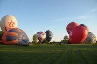 Fiesta balonowa Opole Balloon Challenge 2017 - 7793_foto_24opole_215.jpg