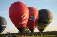 Fiesta balonowa Opole Balloon Challenge 2017 - 7793_foto_24opole_216.jpg