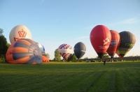 Fiesta balonowa Opole Balloon Challenge 2017 - 7793_foto_24opole_217.jpg