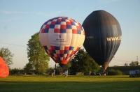 Fiesta balonowa Opole Balloon Challenge 2017 - 7793_foto_24opole_219.jpg