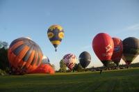 Fiesta balonowa Opole Balloon Challenge 2017 - 7793_foto_24opole_221.jpg