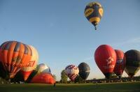 Fiesta balonowa Opole Balloon Challenge 2017 - 7793_foto_24opole_224.jpg
