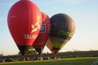 Fiesta balonowa Opole Balloon Challenge 2017 - 7793_foto_24opole_225.jpg