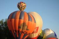 Fiesta balonowa Opole Balloon Challenge 2017 - 7793_foto_24opole_227.jpg