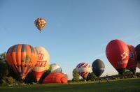 Fiesta balonowa Opole Balloon Challenge 2017 - 7793_foto_24opole_228.jpg
