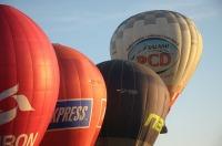 Fiesta balonowa Opole Balloon Challenge 2017 - 7793_foto_24opole_229.jpg