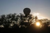 Fiesta balonowa Opole Balloon Challenge 2017 - 7793_foto_24opole_231.jpg