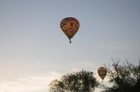 Fiesta balonowa Opole Balloon Challenge 2017 - 7793_foto_24opole_232.jpg