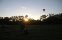 Fiesta balonowa Opole Balloon Challenge 2017 - 7793_foto_24opole_234.jpg