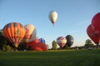 Fiesta balonowa Opole Balloon Challenge 2017 - 7793_foto_24opole_236.jpg