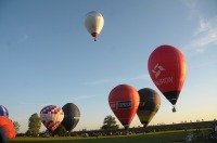Fiesta balonowa Opole Balloon Challenge 2017 - 7793_foto_24opole_237.jpg