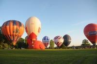 Fiesta balonowa Opole Balloon Challenge 2017 - 7793_foto_24opole_240.jpg