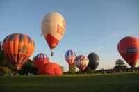 Fiesta balonowa Opole Balloon Challenge 2017 - 7793_foto_24opole_242.jpg