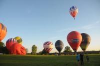 Fiesta balonowa Opole Balloon Challenge 2017 - 7793_foto_24opole_246.jpg