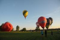 Fiesta balonowa Opole Balloon Challenge 2017 - 7793_foto_24opole_248.jpg