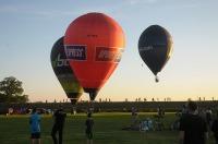 Fiesta balonowa Opole Balloon Challenge 2017 - 7793_foto_24opole_250.jpg