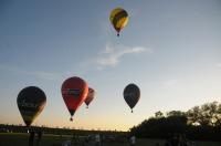 Fiesta balonowa Opole Balloon Challenge 2017 - 7793_foto_24opole_251.jpg