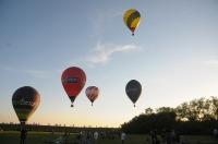 Fiesta balonowa Opole Balloon Challenge 2017 - 7793_foto_24opole_253.jpg