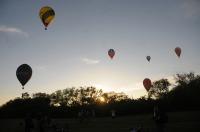 Fiesta balonowa Opole Balloon Challenge 2017 - 7793_foto_24opole_256.jpg