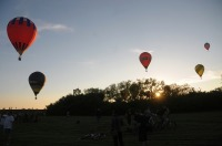 Fiesta balonowa Opole Balloon Challenge 2017 - 7793_foto_24opole_261.jpg