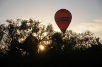 Fiesta balonowa Opole Balloon Challenge 2017 - 7793_foto_24opole_269.jpg