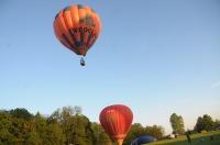 Fiesta balonowa Opole Balloon Challenge 2017 - 7793_foto_24opole_270.jpg