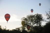 Fiesta balonowa Opole Balloon Challenge 2017 - 7793_foto_24opole_274.jpg