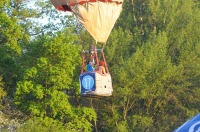 Fiesta balonowa Opole Balloon Challenge 2017 - 7793_foto_24opole_278.jpg