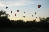 Fiesta balonowa Opole Balloon Challenge 2017 - 7793_foto_24opole_290.jpg
