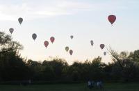 Fiesta balonowa Opole Balloon Challenge 2017 - 7793_foto_24opole_292.jpg