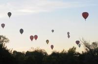 Fiesta balonowa Opole Balloon Challenge 2017 - 7793_foto_24opole_297.jpg