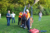 Fiesta balonowa Opole Balloon Challenge 2017 - 7793_foto_24opole_298.jpg