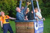 Fiesta balonowa Opole Balloon Challenge 2017 - 7793_foto_24opole_303.jpg