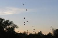 Fiesta balonowa Opole Balloon Challenge 2017 - 7793_foto_24opole_321.jpg