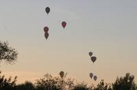 Fiesta balonowa Opole Balloon Challenge 2017 - 7793_foto_24opole_324.jpg