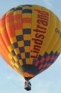 Fiesta balonowa Opole Balloon Challenge 2017 - 7793_foto_24opole_329.jpg