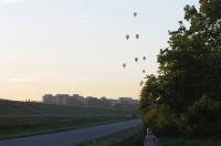 Fiesta balonowa Opole Balloon Challenge 2017 - 7793_foto_24opole_332.jpg