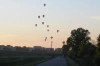 Fiesta balonowa Opole Balloon Challenge 2017 - 7793_foto_24opole_333.jpg
