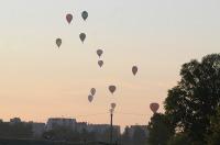 Fiesta balonowa Opole Balloon Challenge 2017 - 7793_foto_24opole_335.jpg