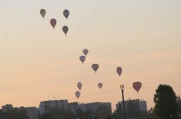 Fiesta balonowa Opole Balloon Challenge 2017 - 7793_foto_24opole_338.jpg