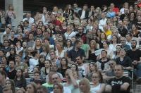 Dni Opola 2017 - Wojtek Mazolewski Quintet, Waglewski, Przybysz, Zioła, Porter, Święs, O.S.T.R., Met - 7794_foto_24opole_199.jpg