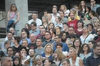 Dni Opola 2017 - Wojtek Mazolewski Quintet, Waglewski, Przybysz, Zioła, Porter, Święs, O.S.T.R., Met - 7794_foto_24opole_200.jpg