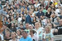 Dni Opola 2017 - Wojtek Mazolewski Quintet, Waglewski, Przybysz, Zioła, Porter, Święs, O.S.T.R., Met - 7794_foto_24opole_201.jpg